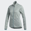 Women Supernova Confident Three Season Jacket