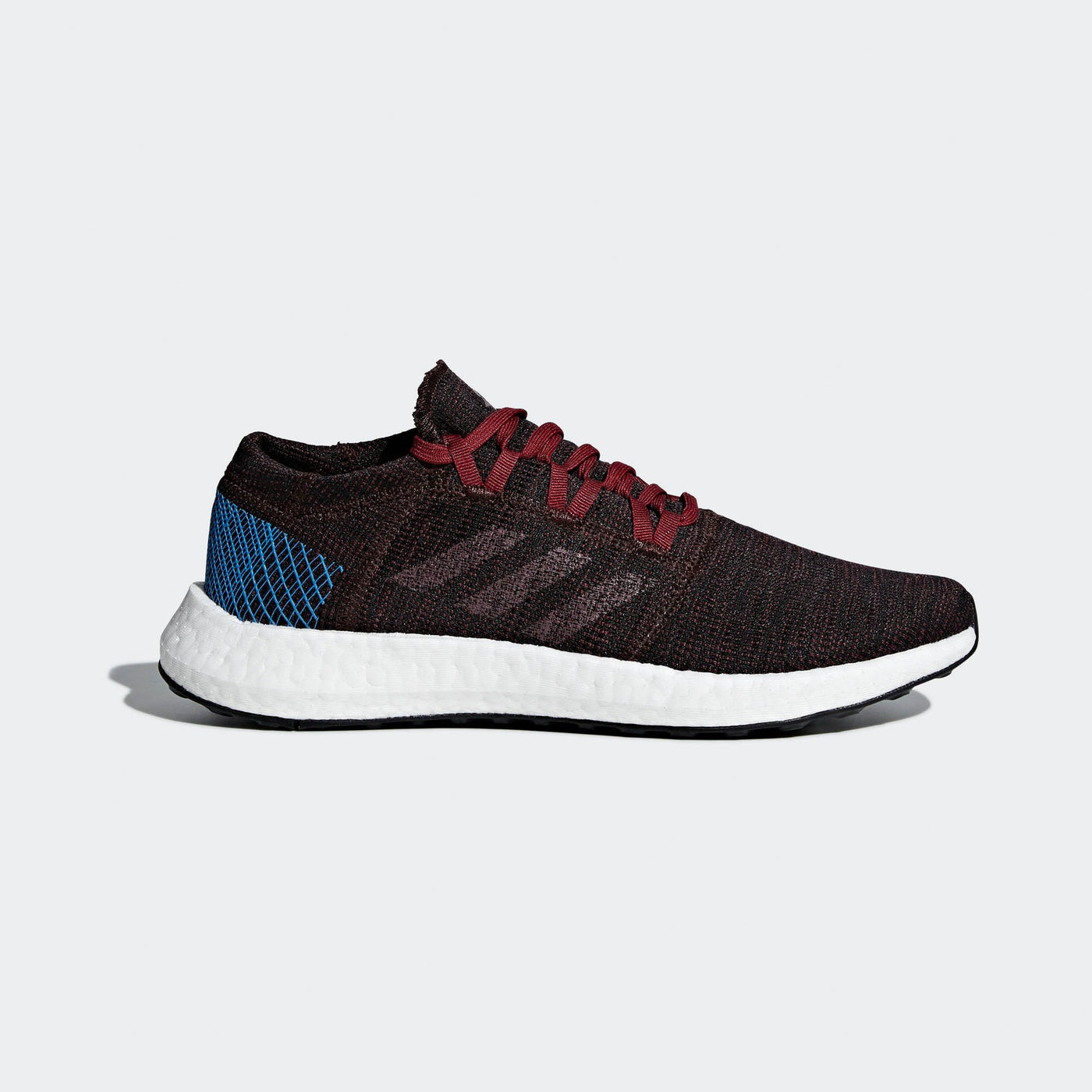 4fa8742b92938 Singapore adidas Men Pureboost Element Shoes