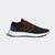 Men Pureboost Element Shoes, Ngtred/Noble Maroon/Brblue