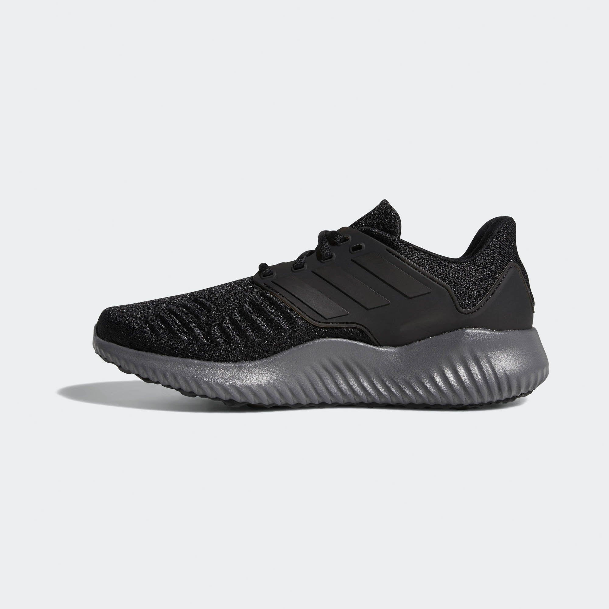 online store 92b3d a0288 Men Alphabounce RC 2 Shoes, CblackTrgrmeGrefiv