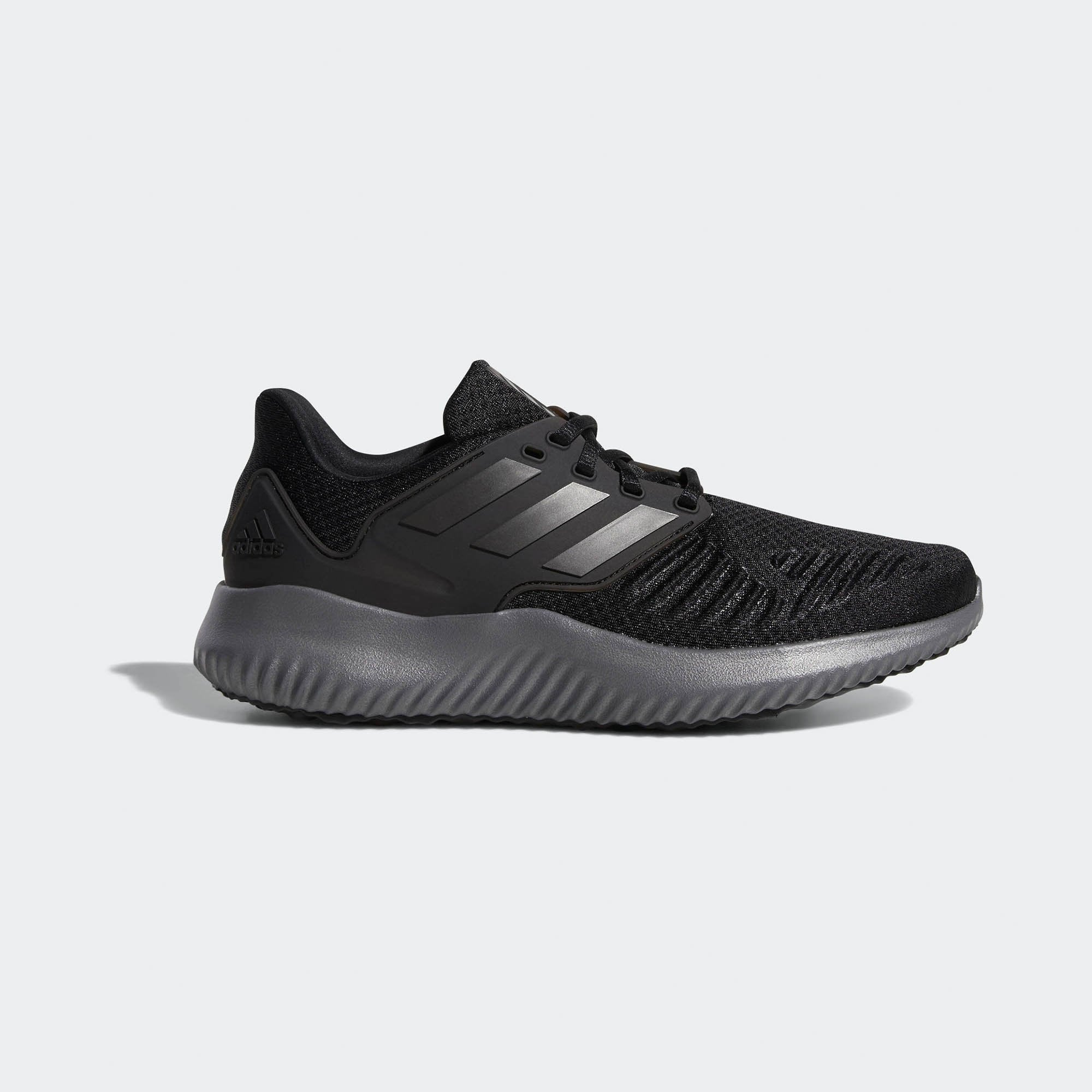 6acf7bf08 Buy adidas Men Alphabounce RC 2 Shoes