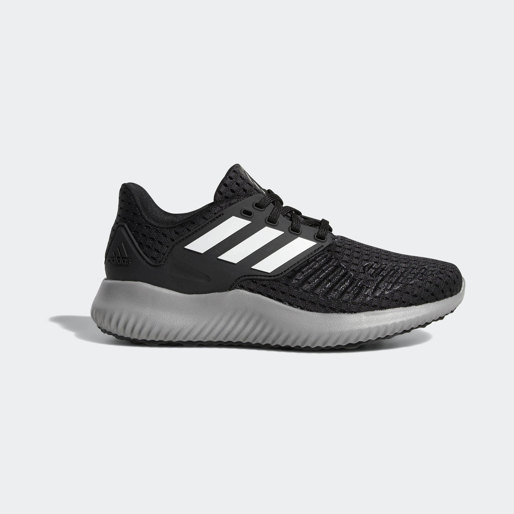 ca9efed038aa9 Buy adidas Women Alphabounce RC 2 Shoes