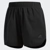 Singapore adidas Shorts Women Response Long Shorts