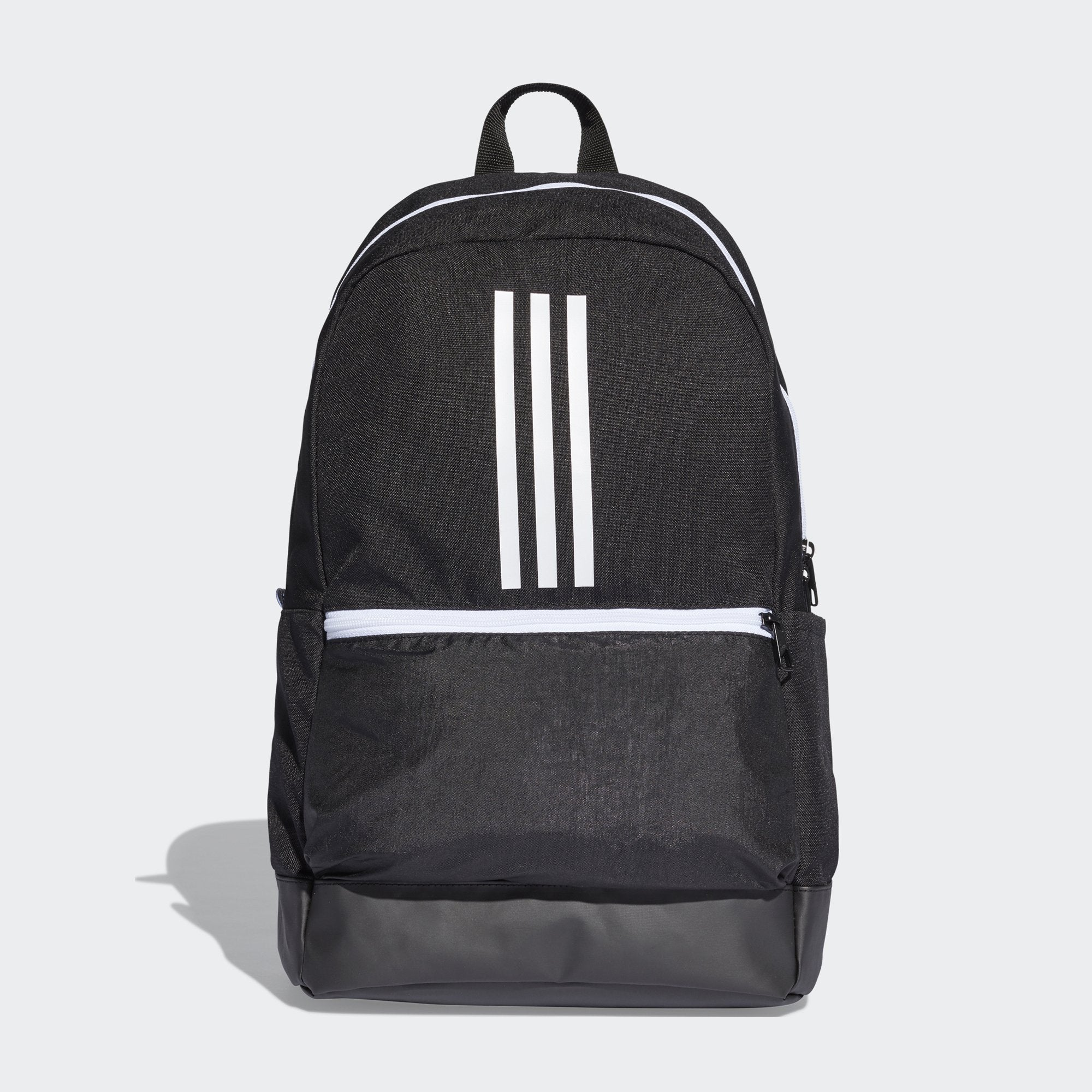 460babc78b532 Buy adidas Classic 3-Stripes Backpack Online in Singapore | Royal Sporting  House