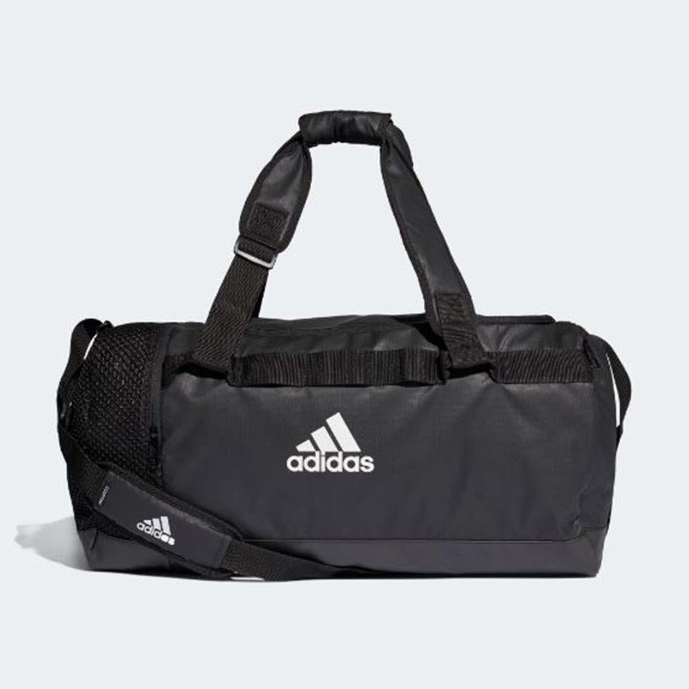 8078194a8009 Buy Bags Online in Singapore
