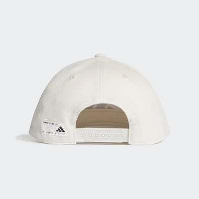 Unisex The Packcap