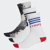 Boys Young Athletes Athletic Socks