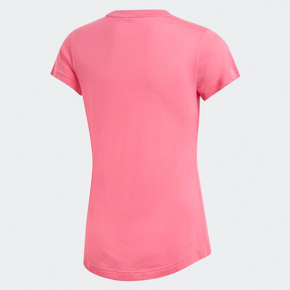 40597087904d9 Buy adidas Women s Must Haves Badge of Sport Tee