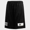 Boys Cool Training Shorts