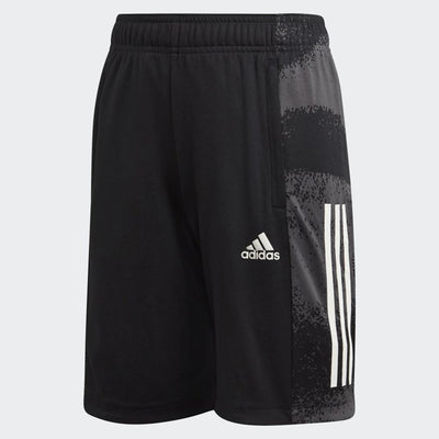 Boys Training Shorts