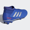 Singapore Adidas Training Shoes Boys Predator 19.3 Firm Ground Soccer Shoes