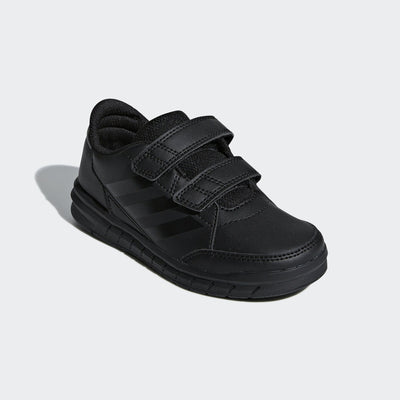 Boys Back-To-School Altasport Shoes