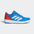 Singapore adidas Training Shoes Boys Altasport Training Shoes