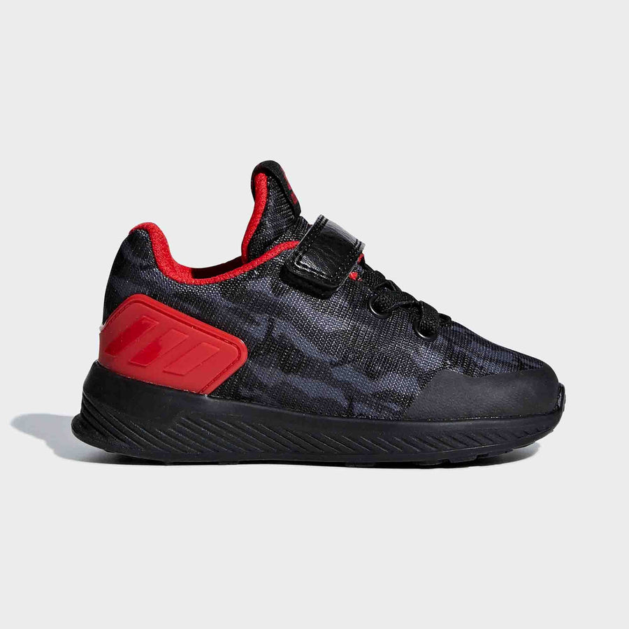 6d821eb6 Online Sales on Kids' Sports Shoes in Singapore | Royal Sporting House