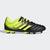 Boys Copa 19.3 Firm Ground Soccer Shoes
