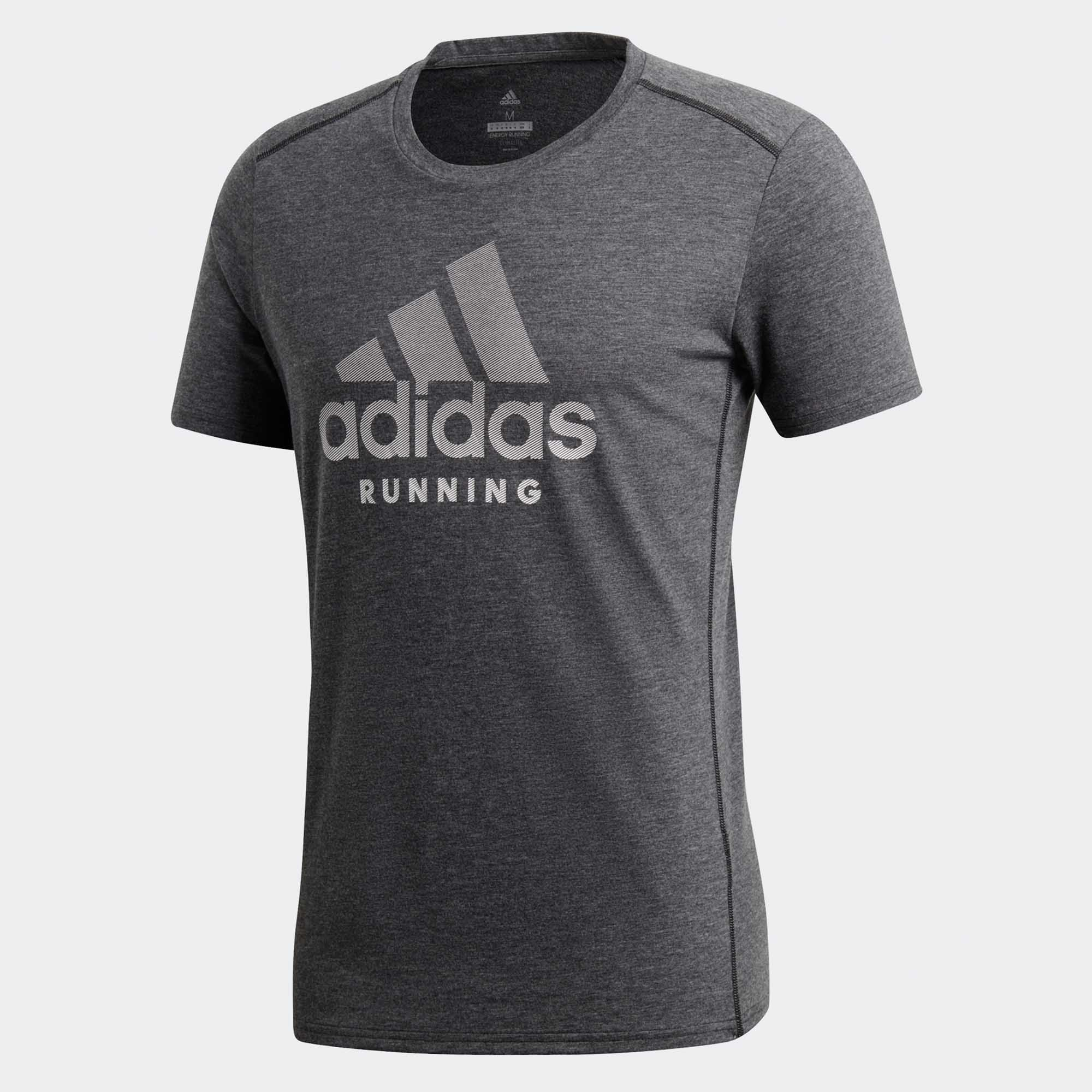 6a92d99e adidas Shoes & Sportswear Online in Singapore | Royal Sporting House
