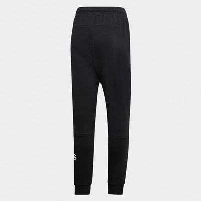 Men Must Haves Badge Of Sport Pants