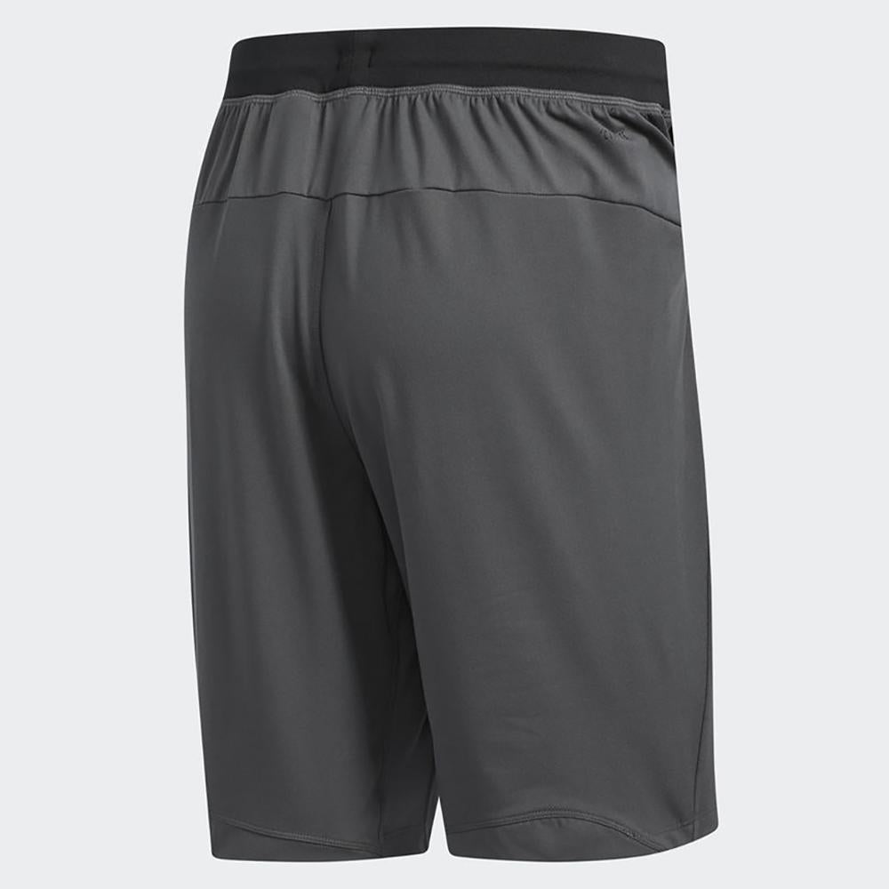 cde409b2a5 Buy adidas Men 4Krft Sport Ultimate Knit Shorts Online in Singapore ...