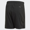 Men 4Krft Tech Climacool Shorts