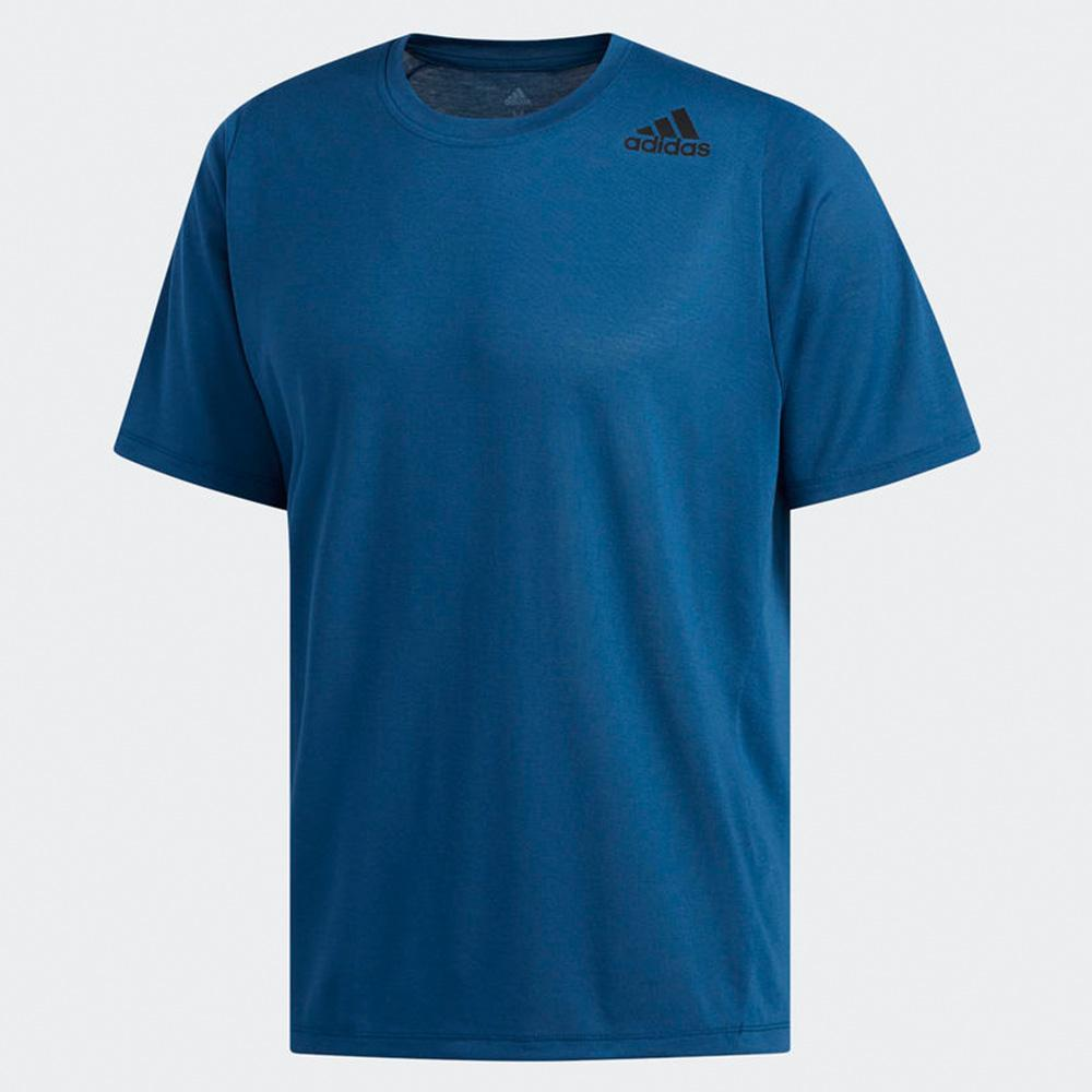 cheap for discount 81966 8714c Buy adidas Men Freelift Sport Prime Lite T-Shirt Online in Singapore    Royal Sporting House