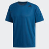 Singapore adidas T-shirts & Tops Men Freelift Sport Prime Lite T-Shirt