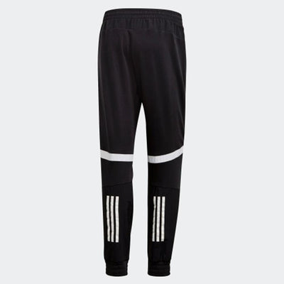 Men Wind Pants