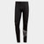 Men Alphaskin Sport Badge Of Sports Long Tights