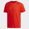 Men Freelift Sport Prime Lite Tee