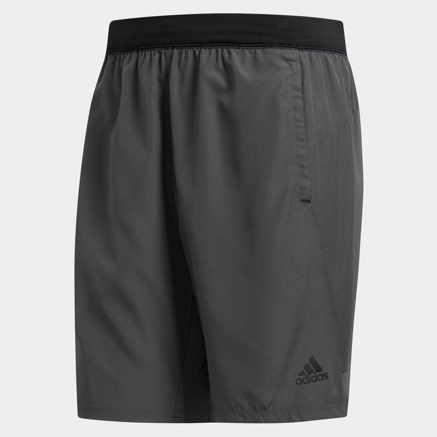 68a5303f939b5 Buy Men's Shorts & Activewear Online | Royal Sporting House