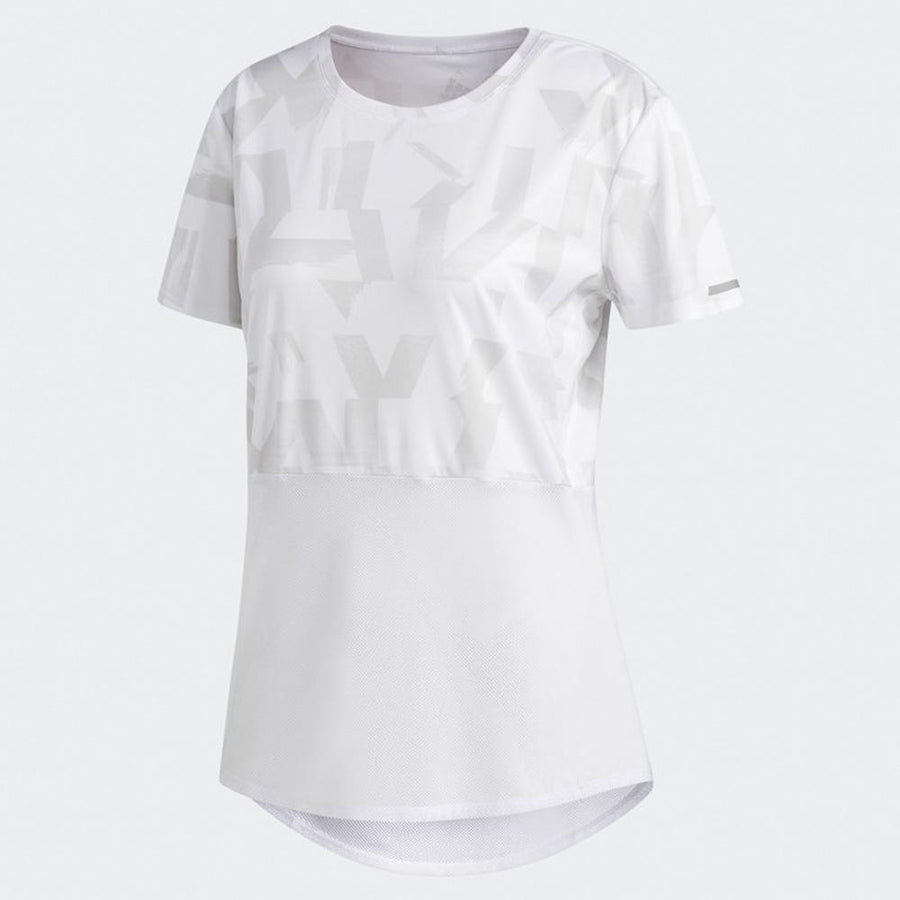 99be279a43e Women's Sports Apparel & Clothes Online in Singapore | Royal ...