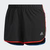 Singapore adidas Shorts Women Marathon 20 Shorts
