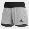 Women Soft Touch Shorts