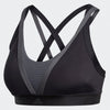 Women All Me Framing Sports Bra