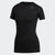 Women Prime 2.0 Short Sleeve T-Shirt