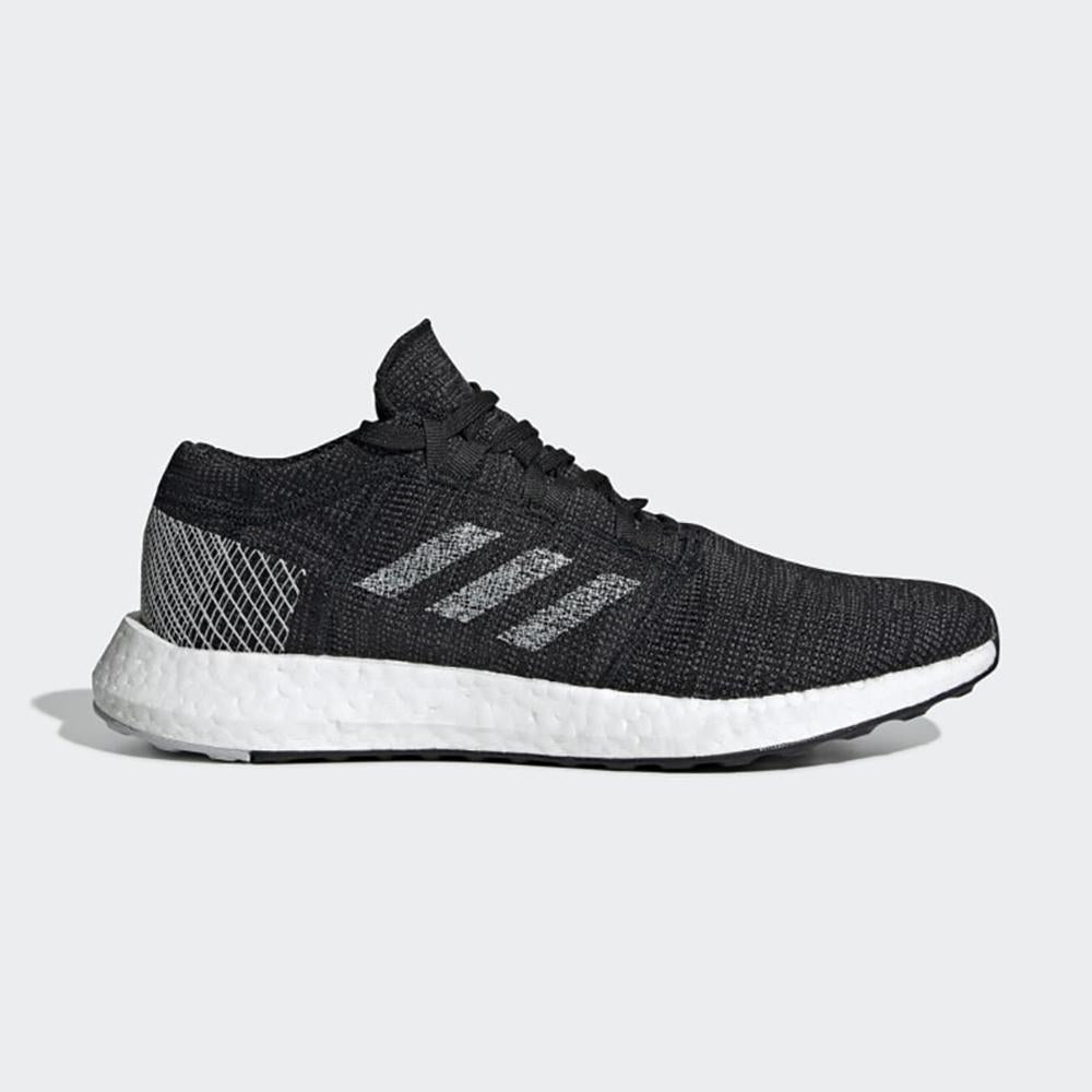 various colors many fashionable variety of designs and colors Buy adidas Men Pureboost Go Running Shoes Online in Singapore | Royal  Sporting House