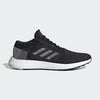 Singapore adidas Running Shoes Men Pureboost Go Running Shoes