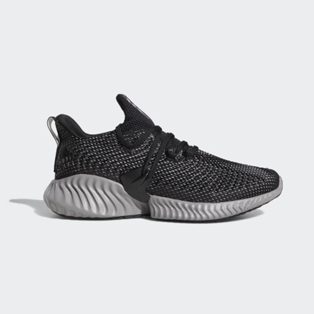 f379d30b5a9c2 Buy adidas Men Alphabounce Instinct Running Shoes Online in Singapore