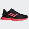 Singapore adidas Tennis Shoes Men Court Jam Bounce Tennis Shoes