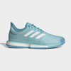 Men Solecourt Boost Parley Tennis Shoes