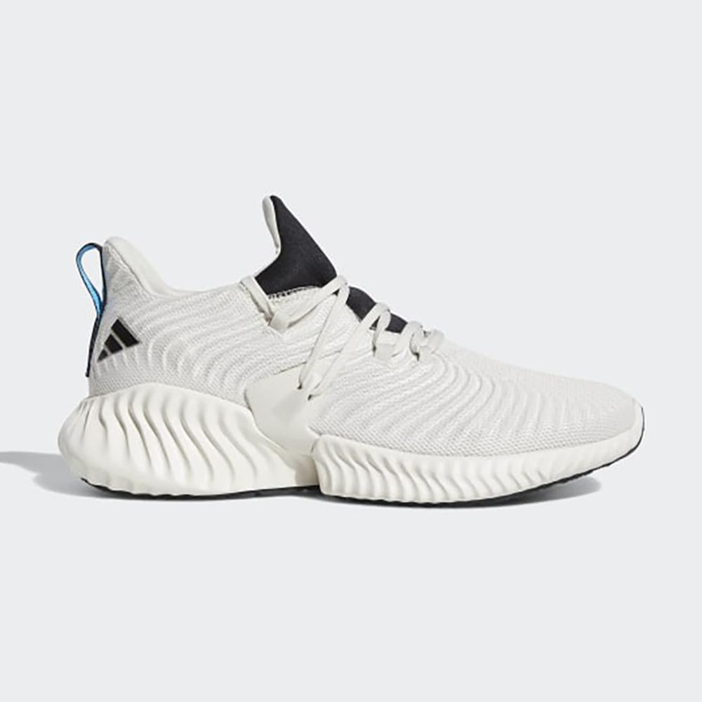 1499b4661 Buy Adidas Men Alphabounce Instinct Running Shoes Online in Singapore