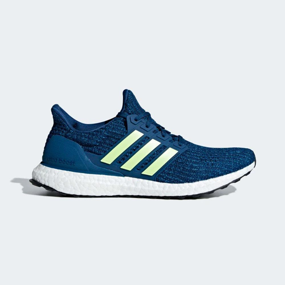577a6b2c0f1ea Buy adidas Men Ultraboost Running Shoes