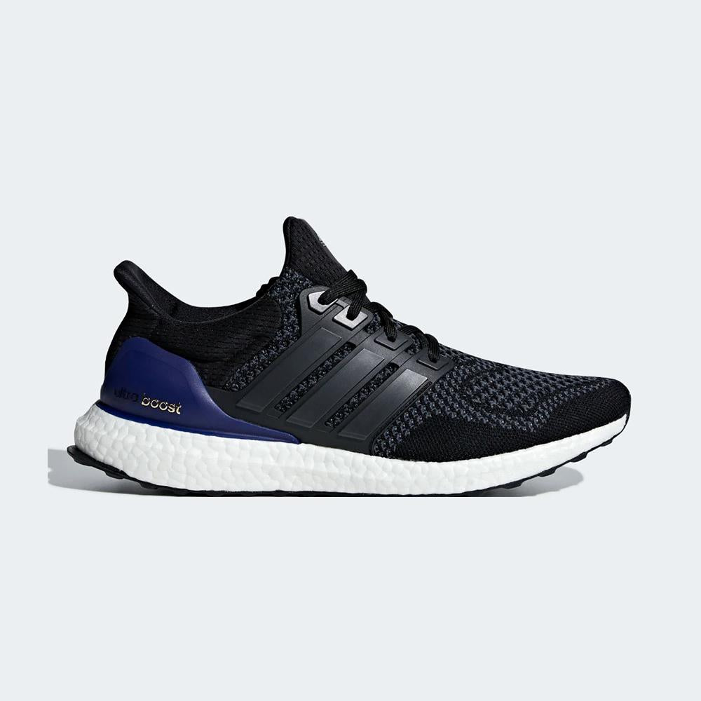 c50dc10ab437 Buy adidas Men Ultraboost Running Shoes