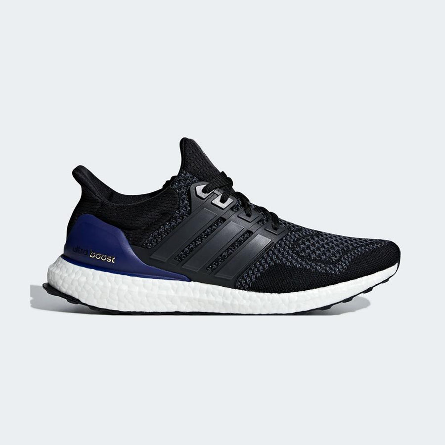 Buy Running Shoes Online in Singapore  6a0c92735