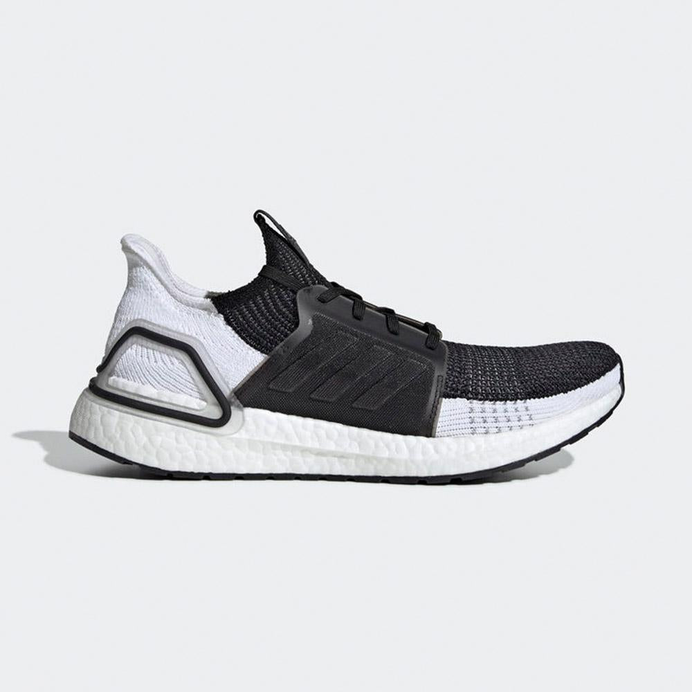 6bf5d396f Buy adidas Men Ultraboost 19 Running Shoes Online in Singapore ...
