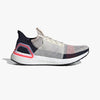 Singapore adidas Running Shoes Men Ultraboost 19 Running Shoes