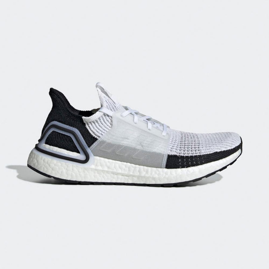 huge discount a6816 e5349 Singapore adidas Running Shoes Men Ultraboost 19 Running Shoes
