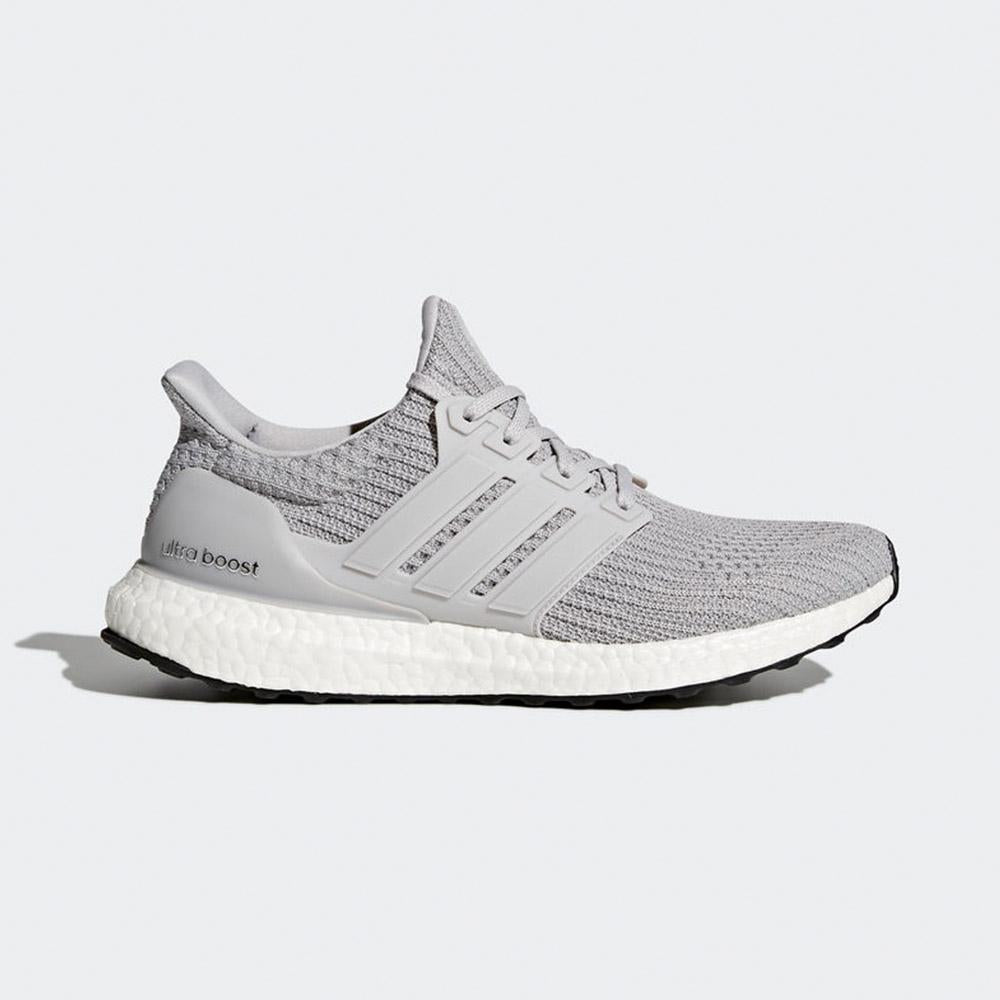 Buy adidas Men Ultraboost Running Shoes Online in Singapore