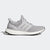 Singapore Adidas Running Shoes Men Ultraboost Running Shoes