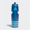 Perf Bottle, Legend Marine/Shock Cyan