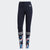 Women Sport Id Printed Tights